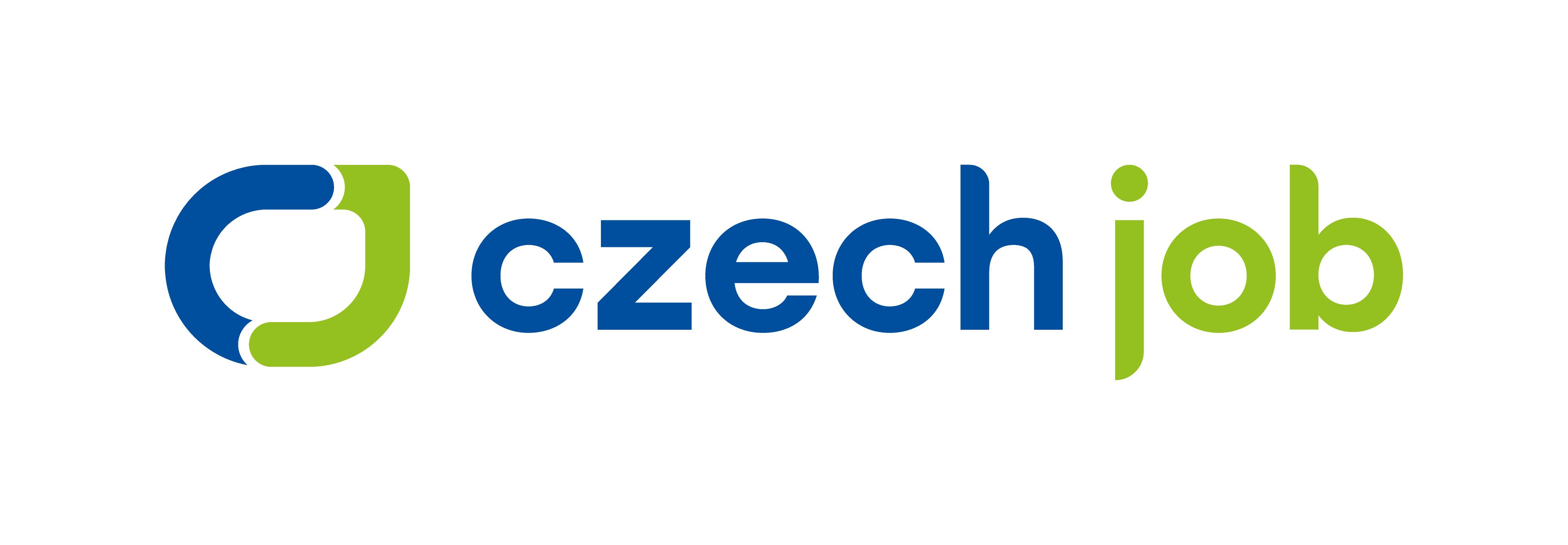 Czech Job